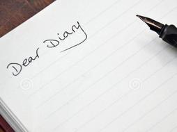 write an essay in an hour xp