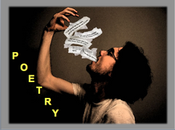 GCSE Power and Conflict Poetry Unit