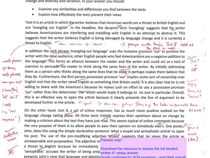 Professional dissertation proposal editor service au