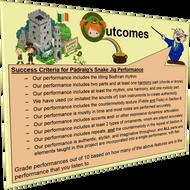 Irish-Music-Project---PowerPoint-Teaching-Support.pptx