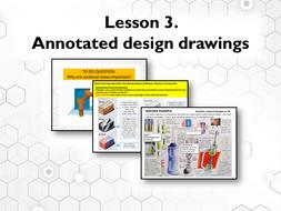 Worksheet-5.-Rendering-Textures-of-materials.pptx