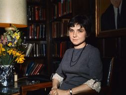 IGCSE Poetry: 'Amends' by Adrienne Rich TEACH + REVISE Worksheets + ANSWERS + STUDY GUIDE