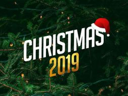 New- Christmas Who Wants to Be a Millionaire 2019 Quiz KS2/KS3