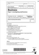 GCSE-Business-Studies-1.1---1.2-Test.docx