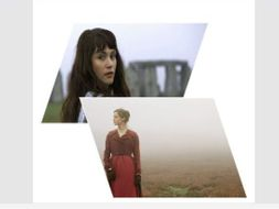 TESS OF THE D'URBERVILLES (HARDY) + WUTHERING HEIGHTS (BRONTE) AS A LEVEL NOTES