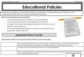 Booklet-4---Policies.pdf