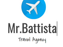 travel brochure microsoft word or google docs by battista2288