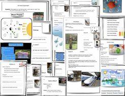 GreatSTEMChallengesCompleteYEARBundle.pdf