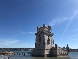 Lisbon-Keynote.key