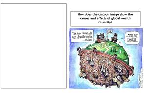 ACTIVITY---Cartoon-analysis.docx