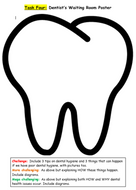 Tooth-outline.docx
