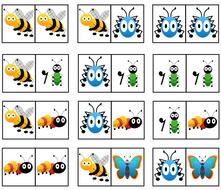 Creepy-Crawly-Dominos-Note-Values.pdf