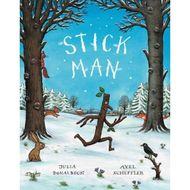 Stick-Man-Comprehension-Part-Three.pdf