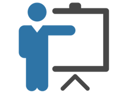 GCSE Computing - All Presentations
