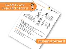 Balanced-and-Unbalanced-Forces.pdf