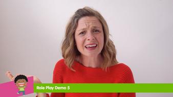 Role Play Demo 5.mp4