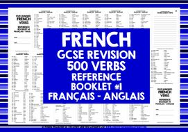 FRENCH-ENGLISH-500-VERBS-REFERENCE-NO-CONJUGATION.zip