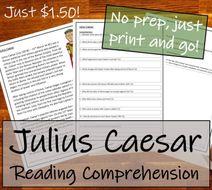 Reading-Comp-Julius-Caesar.pdf