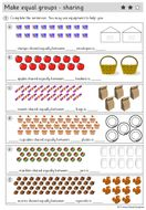 Year-1---WORKSHEETS---Make-equal-groups---sharing.pdf