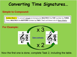 A-Level-Music-Theory-Lessons---Rhythm--Metre---Tempo---Simple---Compound-Time---Supporting-PowerPoint.pptx