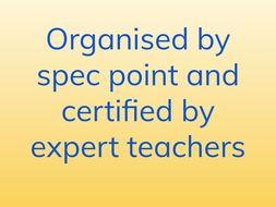 Seneca-Certified-Resources-spanish.pdf
