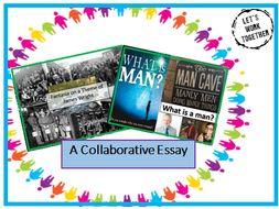 Decade essay three westgate school slough admissions essay