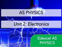 as physics coursework edexcel Course guides, based on the requirements of edexcel as and a2 physics can help you prepare for physics examinations written by dr david nutall with lessons.