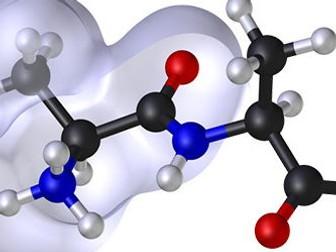 Haloalkanes nucleophilic substitution