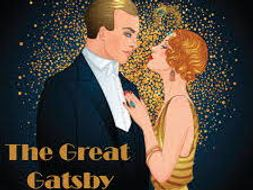 Great Gatsby Chapter 2  Essay questions and charts for analysis A Level English Lang & Lit