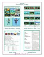 Friendship-Spanish-Comic-Book-and-Worksheet.pdf