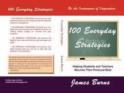 100 Everyday Strategies: Helping Students and Teachers Become Their Personal Best