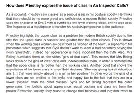 An-Inspector-Calls---Example-B-Grade-L6-essay-.pdf