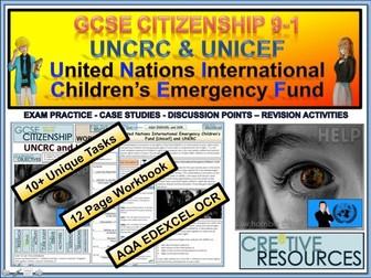 UNICEF - United Nations