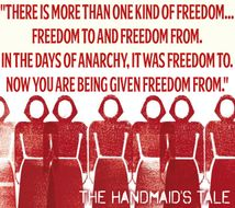 The-Handmaid's-Tale-Context-Quiz-Answers-(1).docx
