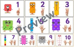 Numberblock-Posters-to-10.pdf