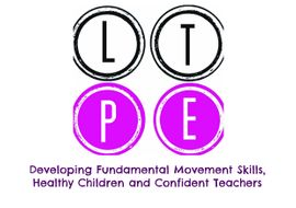 LTPE-PLANNING---ALL-YEAR-GROUPS.pdf