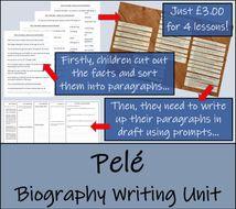 Preview-Pele-Biography.pdf