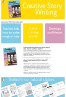 Creative-Writing---Creative-Writing-Workbook.pdf