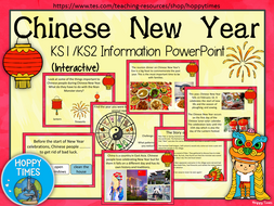 chinese new year 2018 lesson assembly by hoppytimes teaching resources tes. Black Bedroom Furniture Sets. Home Design Ideas