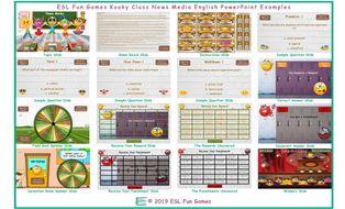News-Media-Kooky-Class-English-PowerPoint-Game.pptm