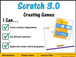 Scratch-Games.zip