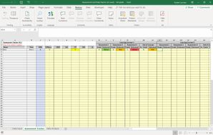Assessment-and-Data-Tracker-(A-Level)---Template.xlsx