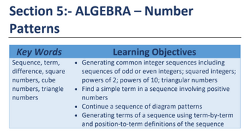 Section-5-Number-patterns.pdf