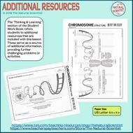 Teacher's-Notes-Chromosome.pdf
