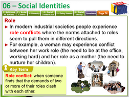 Unit-02---Culture--Identity-and-Socialisation.pptx