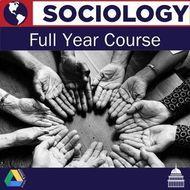 Sociology-Course.pdf