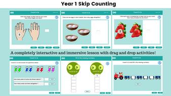 Skip-counting-yr1.zip