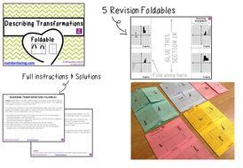 Describing_Transformations_Foldable_US_Update.pdf