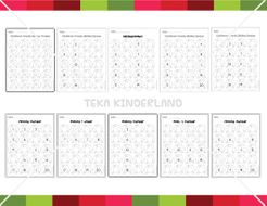 Christmas-wreath-missing-number-to-20-worksheets.pdf