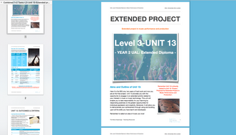 Combined-1-2-Tasks-L3-Unit-13-Extended-project-in-music-performance-and-production-FULL.pdf